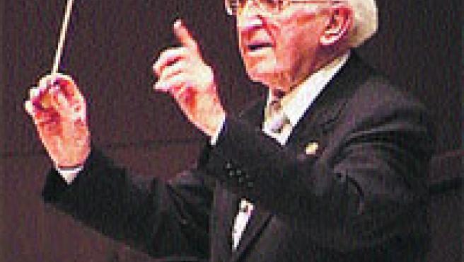 Juan Garcés.