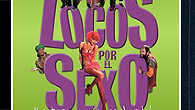 'Tirante El Blanco', 'Locos por el sexo' y 'Gal' optan al premio a la peor película de 2006.