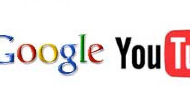 Wikipedia, Google, YouTube y Apple, las marcas más influyentes del mundo.