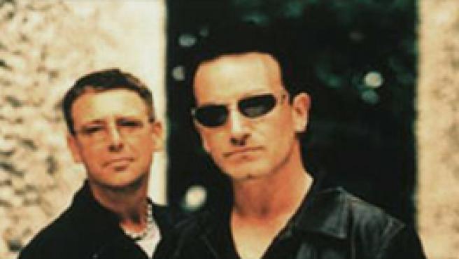 Una iglesia anglicana sustituirá los cantos tradicionales por música de U2
