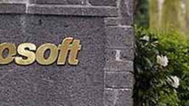 Microsoft tendrá que pagar una multa de 1.500 millones de dólares. (Washington Post)