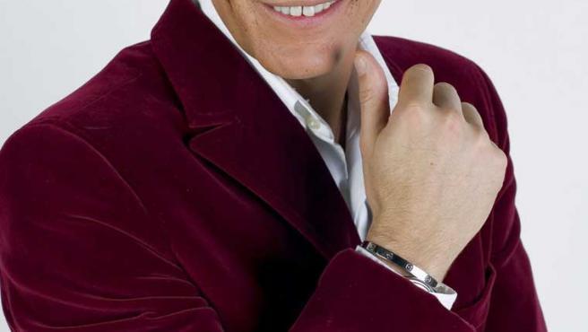 Jordi González estrenó su programa 'Díselo a Jordi'.