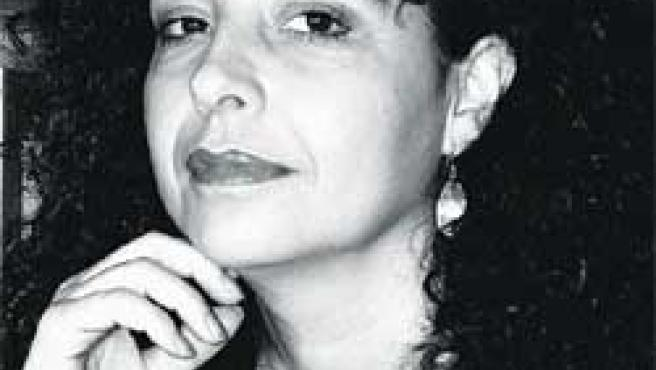 Pura Salceda es una de las invitadas al ciclo sobre blogs.