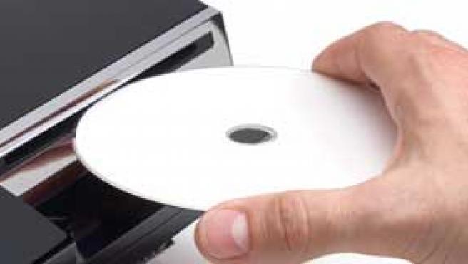 PS3 tendrá más problemas de retrocompatibilidad en Europa.