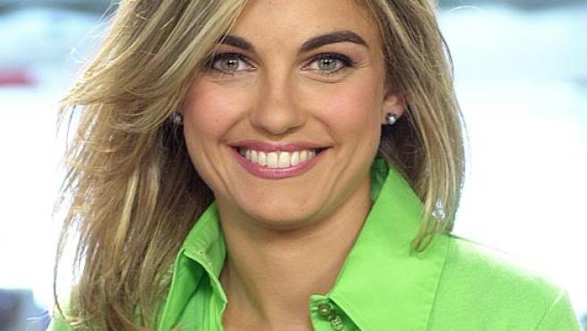 Lourdes Maldonado(Rafael Bravo).