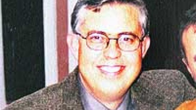 J. Belmonte.