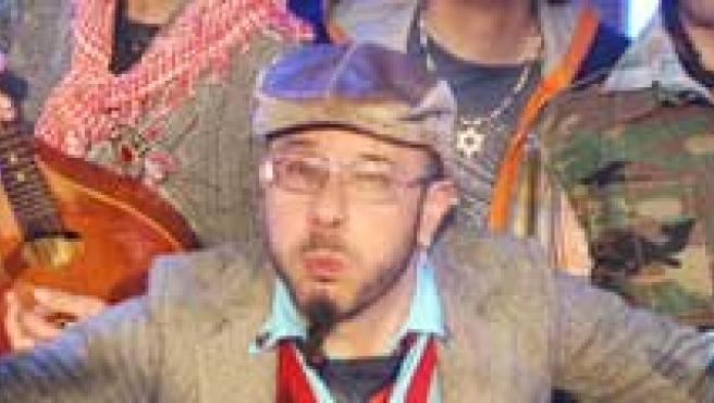 Los israelíes Teapacks podrán concursar en Eurovision.