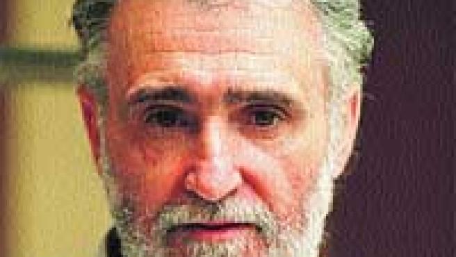 Ramiro Calle.