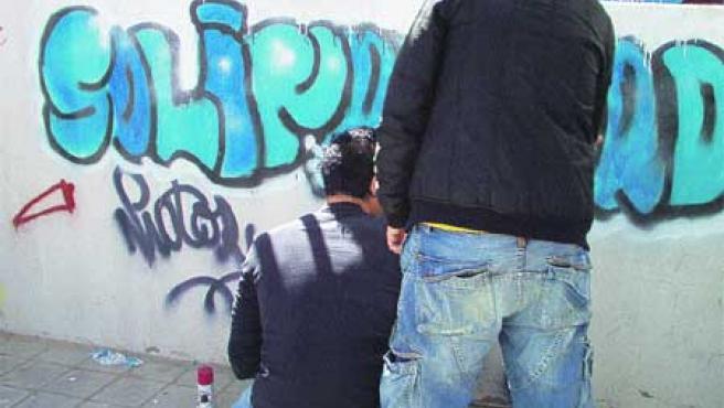 Mural-grafitti.