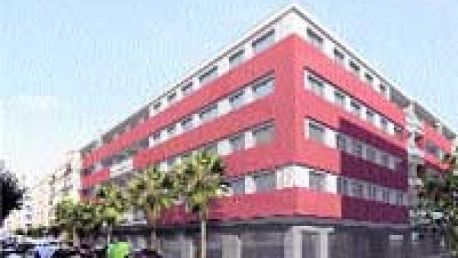 Nombre: Edificio Kataoria. Promueve: Llanera. Precios: Desde 186.625 euros. Información y venta: Calle Huelva, 18, izquierda, 46250 Catarroja. Teléfono 96 127 32 39.