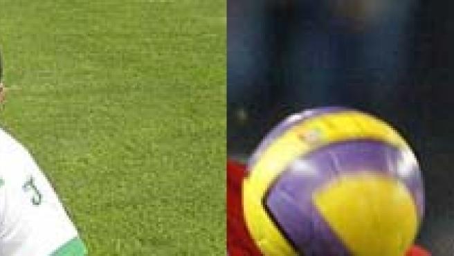 Racing - Real Madrid