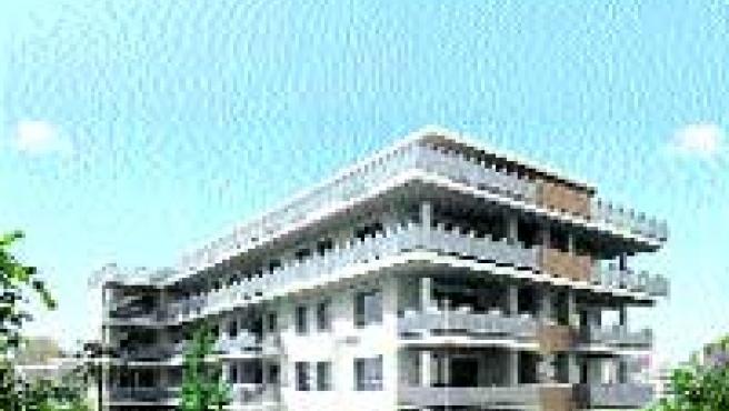 Nombre: Residencial Edificio Torremolinos.Promueve: Aedesa Promotora Constructora.Precios: Desde 185.400 euros.Información y venta: C/ Torremolinos, nº 26, Moncofa. Teléfono: 670 529 609.