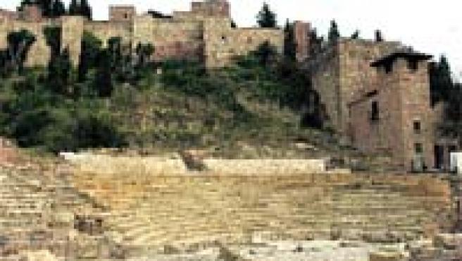 Han tardado casi más en acordar su reforma que lo que les llevó a los romanos construirlo (Martín Mesa).