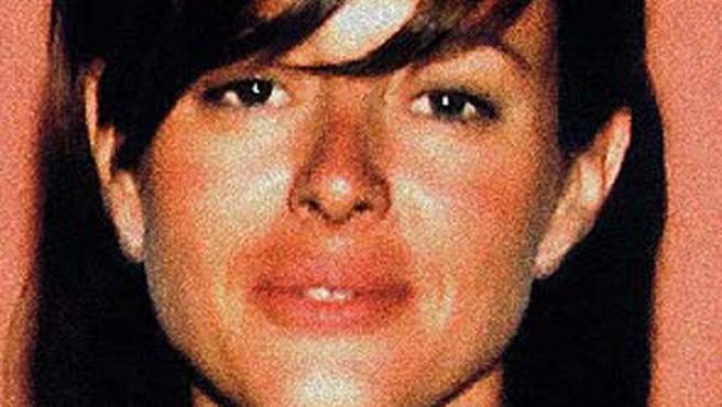 La relacción de esta mujer con Alberto Ruiz-Gallardón sigue siendo una incógnita. (Foto: Archivo)