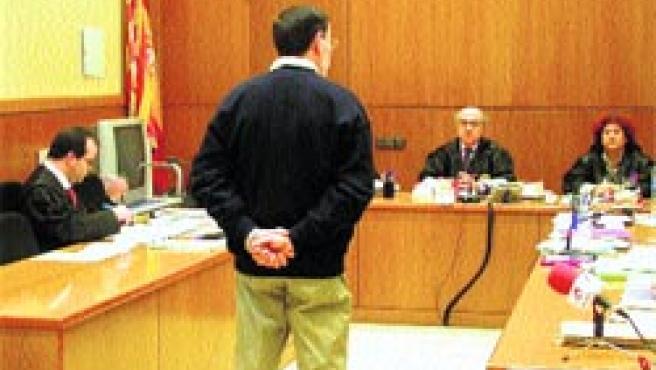 El constructor puede ser llevado ante el juez por un incumplimiento.