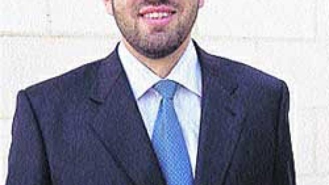 J. M. Guijarro.