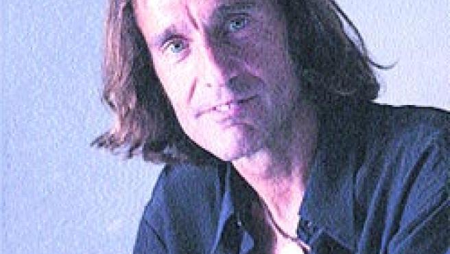 El músico Javier Paxarño presentará un repertorio en el que mezcla las culturas musulmana, judía y cristiana.