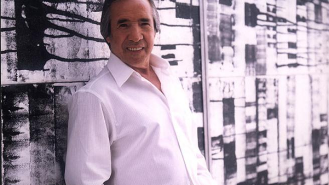 José Luis Cantero era conocido como El Fary.