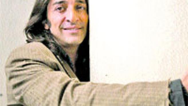 Antonio Carmona presenta su disco e inaugura Los Veranos de la Villa. (Archivo)