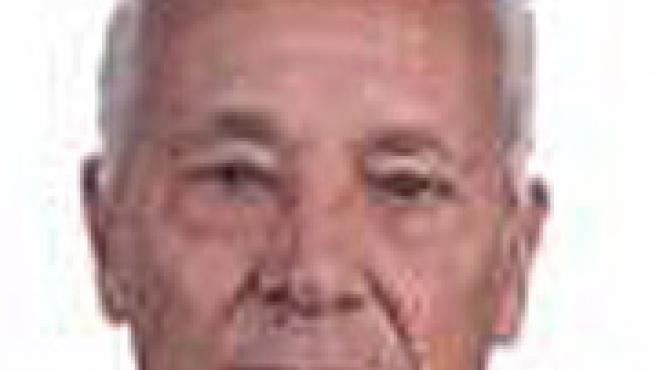Isidre Forga es el alcalde más viejo de Catalunya con 81 años.
