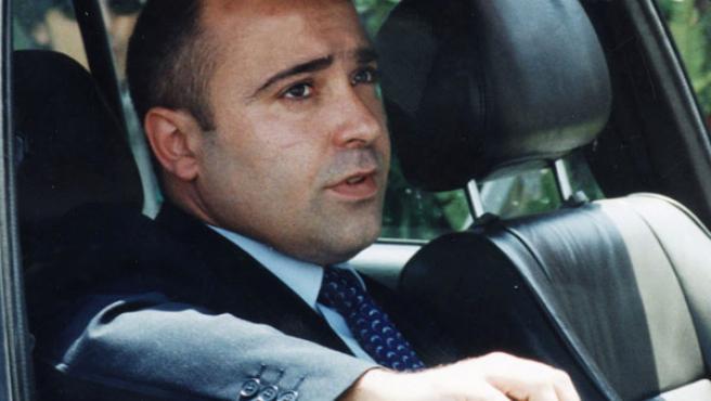 Roberto Flórez (EFE)