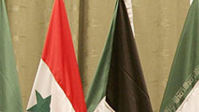 Al Maliki, en una foto de archivo.
