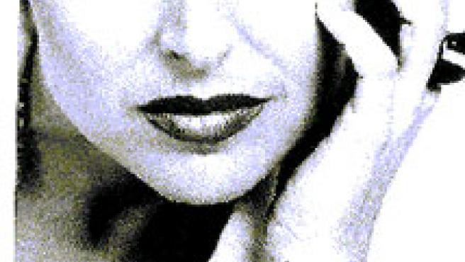 Marisol Torres.