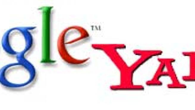 Ambas empresas han sido denunciadas por disfrazar publicidad como resultados de búsquedas.