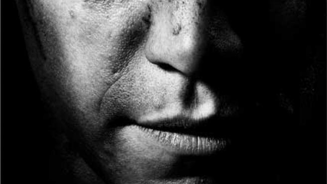 Poster de El Ultimátum de Bourne.