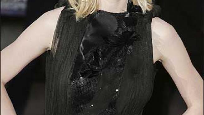 Kirsten Dunst (© Korpa).