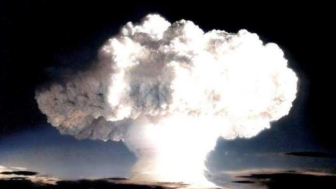 Los líderes israelíes serán protegidos ante un eventual ataque nuclear.
