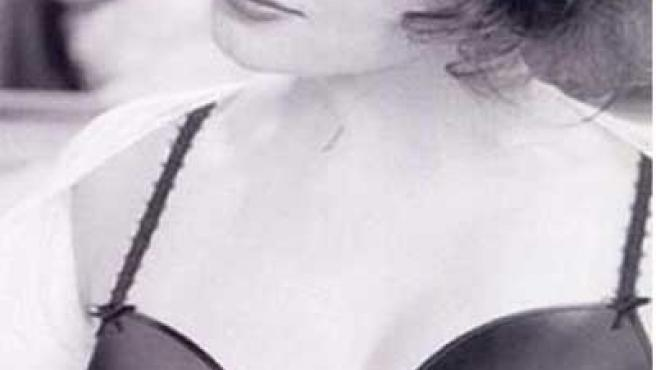 Sosten Nipples de Wonderbra