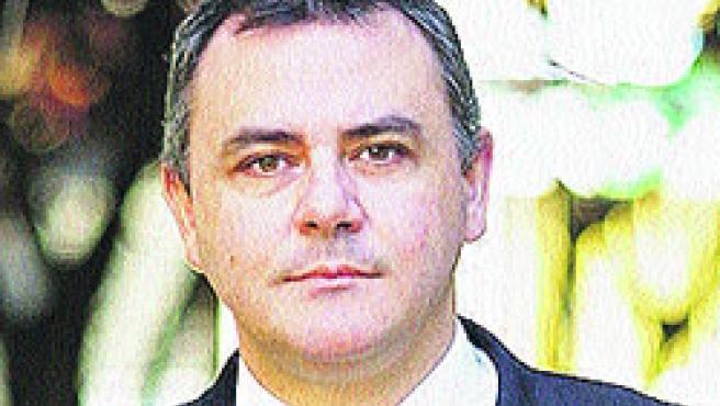 V. Martínez-Otero.