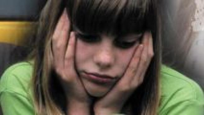 La inconstancia en el tratamiento favorece las recaídas.