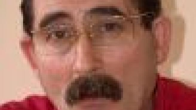 Ignasi Pellicer.