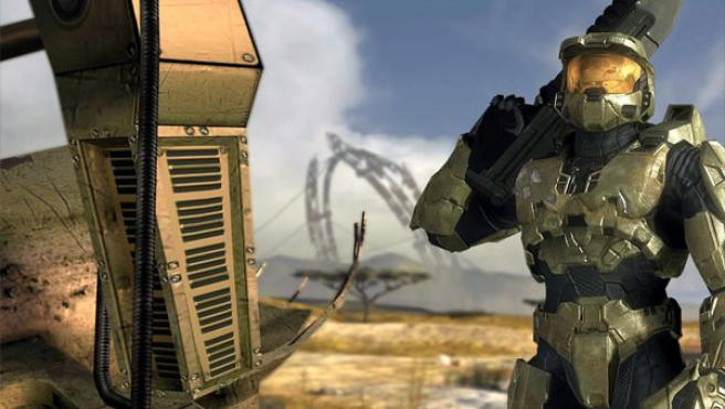 Varias fiestas celebran el lanzamiento de la tercera entrega del juego.