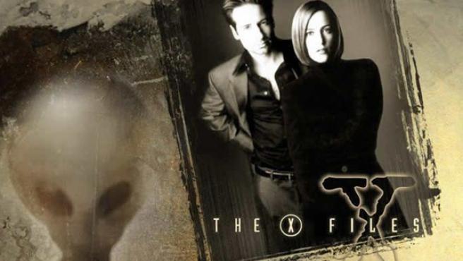 Los agentes Mulder y Scully aún no han dicho la última palabra.