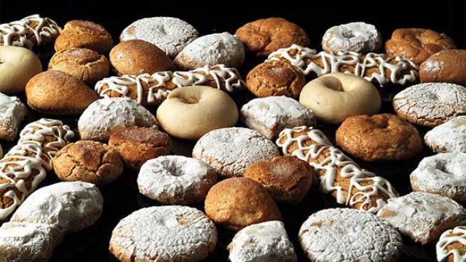 Los azúcares de los dulces pueden jugar un papel muy importante en el número de años que podemos vivir.
