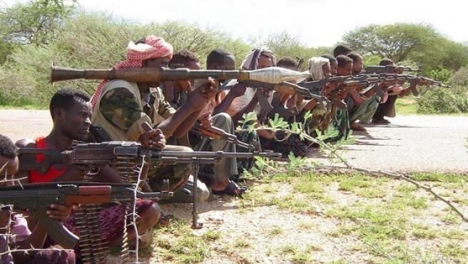 Los Miles de Millones Perdidos en África, es el primer estudio que analiza los efectos negativos de las guerras en el PIB africano.