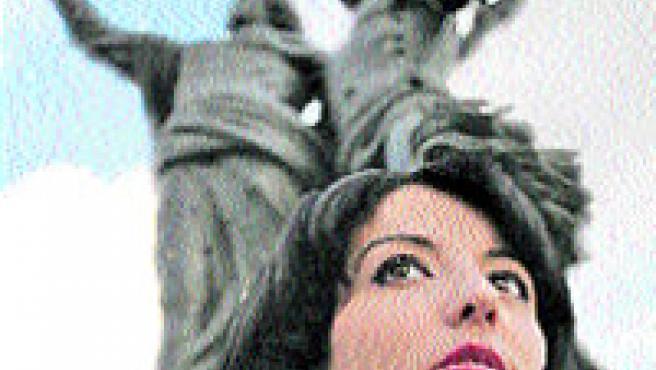 Beirut Diaries: Truth, Lies and Videos, de Mai Masri; Bled Number One, de Rabah Ameur-Zaimeche; Palestine Blues, de Nida Sinnokrot.