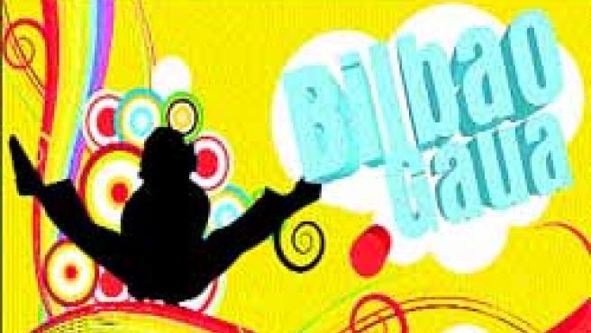 Bilbao.Gaua anima desde el cartel de esta temporada a participar en sus actividades nocturnas.(R. B.)