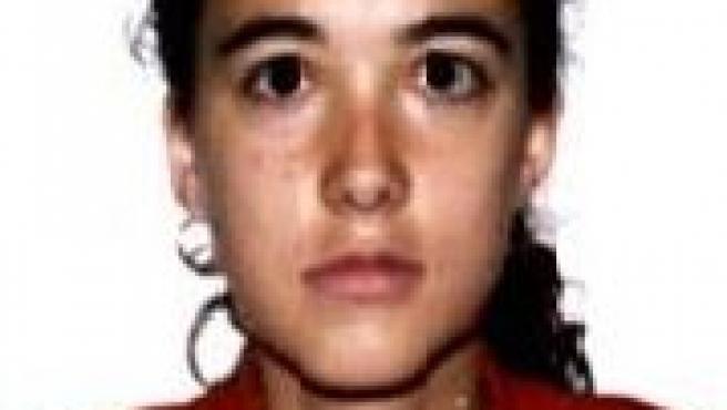 Gloria, la joven desaparecida desde hace 15 años