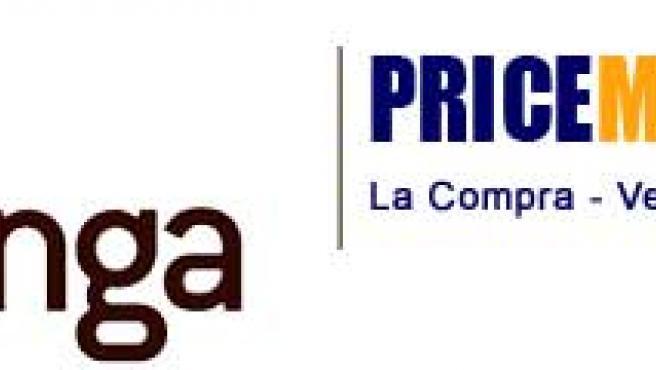 Twenga y Price Minister hablan a 20minutos.es sobre la situación del comercio electrónico en España.