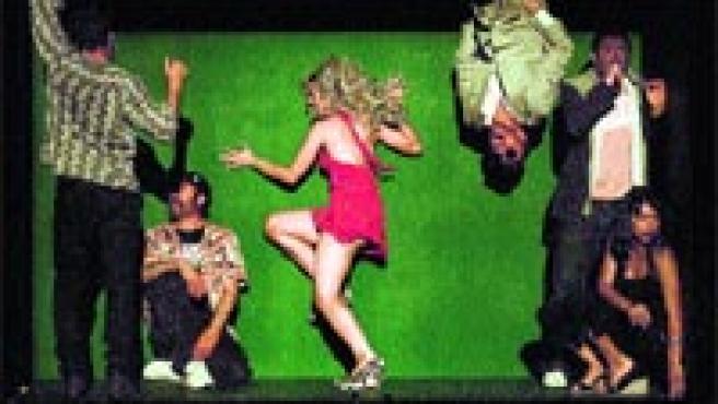 Un repartiment coral per escenificar les potents imatges visuals que caracteritzen els espectacles d'Àlex Rigola (Ros Ribas).