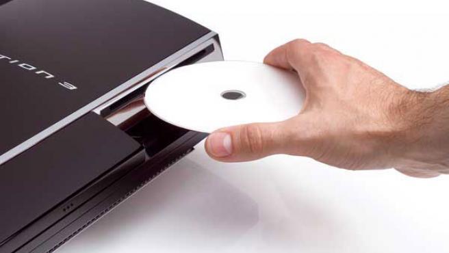 La PlayStation 3 ha impulsado la venta de películas en formato Blu-ray.