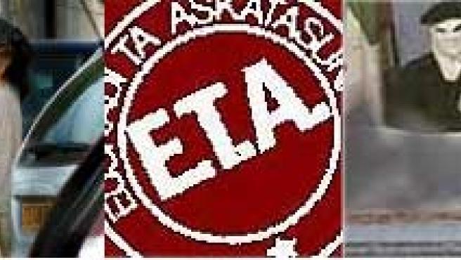 ETA ha preparado un informe llamado Medidas para enlazar seguridad y buen funcionamiento.