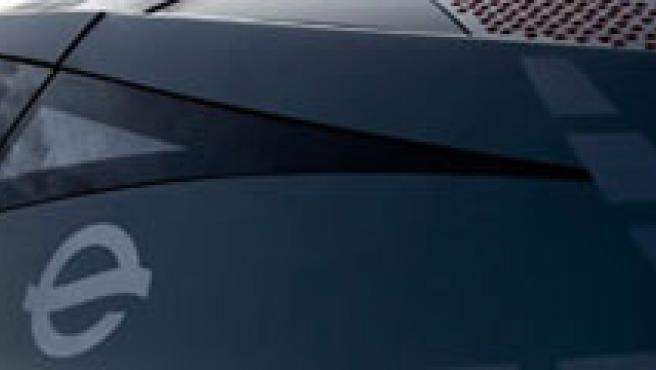 Mazda Furai: aún no hay más imágenes.