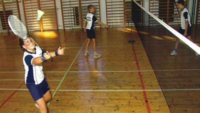 En el torneo participarán 16 jóvenes onubenses del CB IES La Orden.