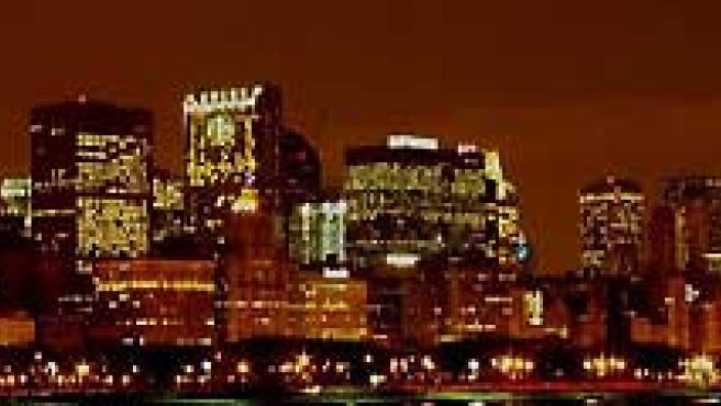 La ciudad de Chicago apagará sus luces una hora diaria en la iniciativa 'Hora de la Tierra'.