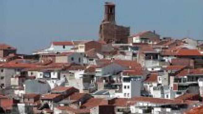La nueva publicación abordará los temas de actualidad para los habitantes del municipio.